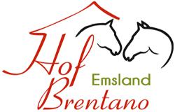 Hof Brentano