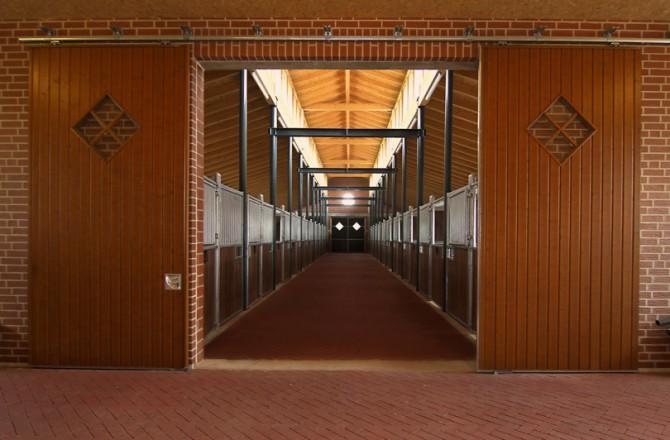 Anlage Hof Brentano Emsland